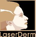 LaserDerm